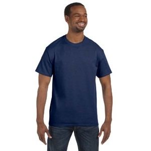 Jerzees Adult Tall 5.6 oz. DRI-POWER� ACTIVE T-Shirt